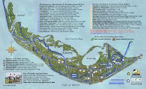 5 Must-Do Activities in Sanibel, Florida | Fodor