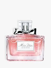 Dior <b>Miss Dior Eau de</b> Parfum at John Lewis & Partners
