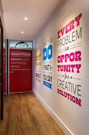 1000 ideas about office space design on pinterest creative office space offices and office spaces base group creative office