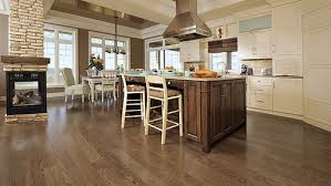 sàn gỗ công nghiệp chịu nước tốt loại sàn gỗ malaysia nhập khẩu
