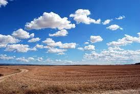 Resultado de imagen para imagenes de nubes