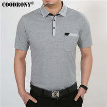 Best value <b>Men T Shirt</b> with Collar and Pocket – Great deals on <b>Men</b> ...