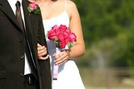 01/11 - Vocação do matrimônio