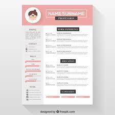 resume template 6 microsoft word doc professional job and 93 wonderful word resume template