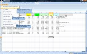 remodel construction cost estimating software for remodelers sample screen 4