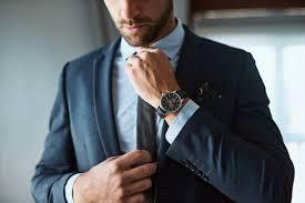<b>мужская одежда</b> - Сток <b>картинки</b> - iStock