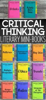 images about Critical Thinking on Pinterest