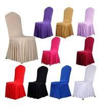 <b>Wedding</b>-<b>Chair</b>-<b>Covers</b>   Wish