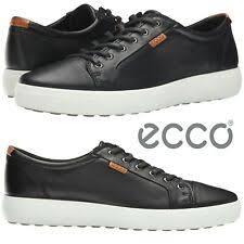 <b>ECCO</b> водительские <b>мокасины</b>-мужские повседневные туфли ...