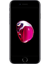 <b>Apple iPhone 7</b> Deals & Contracts | Carphone Warehouse