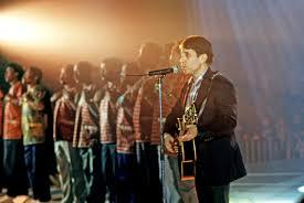 <b>Paul Simon's</b> '<b>Graceland</b>': 10 Things You Didn't Know - Rolling Stone