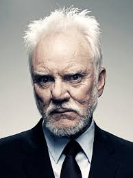 Malcolm McDowell - 936full-malcolm-mcdowell