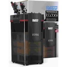 <b>Фильтр Hydor Aquarium</b> External Filter PROFESSIONAL 350 ...