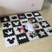 Buy <b>eva</b> floor mat and get free shipping on AliExpress.com