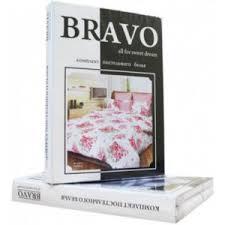<b>Комплект постельного белья</b> (КПБ) бренда <b>BRAVO</b>   Отзывы ...