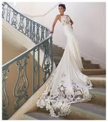 <b>Thinyfull</b> 2019 Full Sexy Mermaid Wedding Dress <b>Vestido Noiva</b> ...