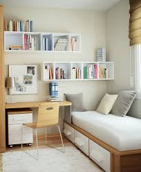 ideas to decorate a small room design build ideas affordable minimalist study room design