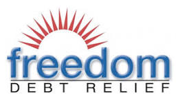 Top 2,747 Reviews and Complaints about Freedom Debt Relief