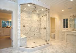 bathroom mirror scratch removal malibu ca youtube: marble bathroom countertops corner whirlpool shower with glass