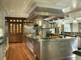 kitchen worktops ideas worktop full: free stainless steel kitchen worktop protectors on kitchen design ideas with stainless steel kitchen