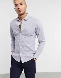 Men's Printed Shirts   <b>Floral</b> and <b>Hawaiian</b> Shirts   ASOS