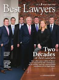 2013 winter business edition by best lawyers by best lawyers issuu