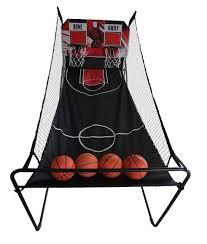 <b>Игровой стол</b> - <b>баскетбол</b> DFC NETS JG-BB-62202 — купить по ...