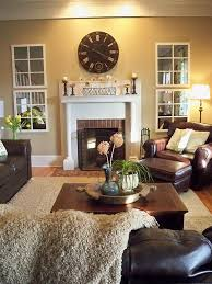 1000 ideas about cute living room on pinterest living room living room sets and living room ideas amazing living room color