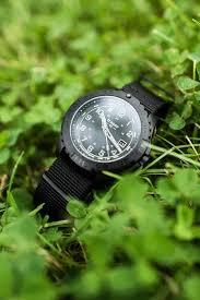 Швейцарские <b>наручные часы</b> Traser... - Интернет-магазин ...