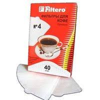 <b>Фильтры</b> для кофеварок: купить по низкой цене в интернет ...