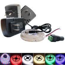 Compare Prices on <b>Led Neon</b> Rgb- Online Shopping/Buy Low Price ...