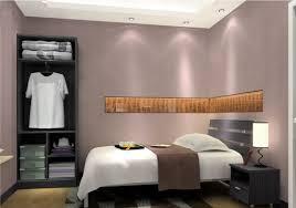 pictures simple bedroom: simple bedroom design echanting basic bedroom at modern home luxury basic bedroom