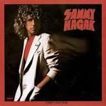 Street Machine [Bonus Track] album by Sammy Hagar