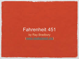 fahrenheit by ray bradbury neabig org neabig 1 fahrenheit 451 by ray bradbury neabig org neabig org