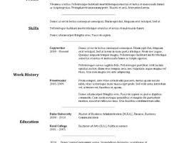 resume format for dentist able resume resume format for dentist dental assistant resume template 7 word excel able resume
