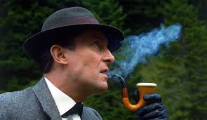 The 12 Best Sherlock Holmes Stories, According to Arthur Conan ...