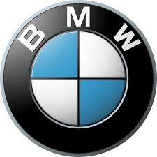 <b>BMW Vector</b> Logo - Download Free SVG Icon   Worldvectorlogo