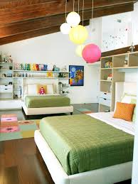 lighting ideas for your kids room bed lighting home