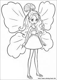 Small Picture Pokemon Coloring Pages Coloring Book Info Coloring Coloring Pages