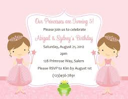 disney princess invitations personalized hd elegant disney princess invitations personalized hd image pictures ideas