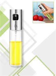 Распылитель (дозатор) для <b>масла</b>, <b>уксуса</b>, соевого соуса ...