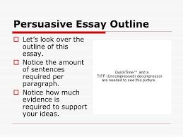 essay revision worksheet   hypeelite online writing lab   persuasive essay revision worksheet