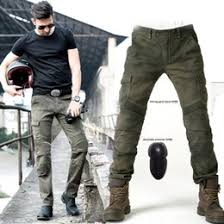 <b>Uglybros</b> Jeans NZ | Buy New <b>Uglybros</b> Jeans Online from Best ...