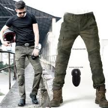 <b>Uglybros</b> Jeans NZ | Buy New <b>Uglybros</b> Jeans Online from Best ...