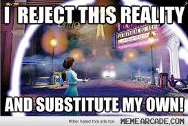 Bioshock Infinite - Elizabeth - Meme Arcade via Relatably.com