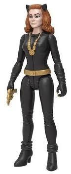 <b>Фигурка Funko Action Figure</b>: DC Heroes - Женщина-кошка 13908 ...