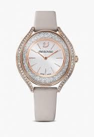 <b>Женские часы Swarovski</b>® — купить в интернет-магазине Ламода