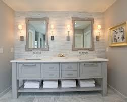 bathroom lighting pcd homes storage