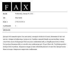 free fax cover sheet template printable fax cover sheet free elegant free fax cover letter template