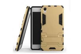 <b>Чехлы</b> для телефона <b>Sony Xperia</b> X/ X Dual. Магазин фирменных ...